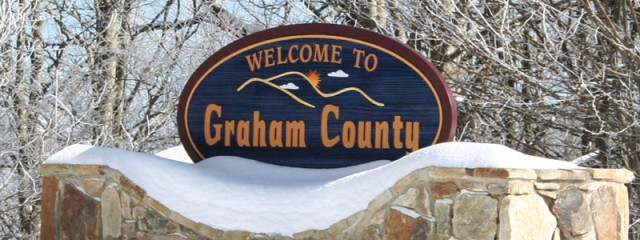 grahamcounty